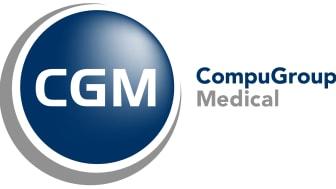 cgm logo