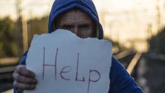Bury launches new online suicide prevention training