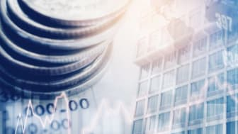 Mit ECM-Technologie die Rechnungsverarbeitung digitalisieren – M-Files- und ABBYY-Partner und Spezialist für Geschäftsprozessmanagement veranstaltet sein nächstes Webinar. Abb. DMSFACTORY
