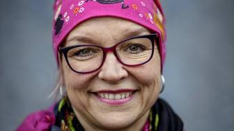 Barbara Morero - Göteborg berättar