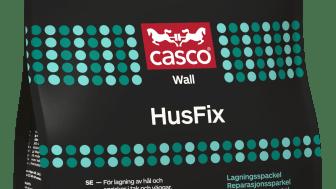 HusFix 3 kg