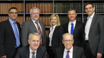 Abens-Donau_Netz_Gesellschaftsvertrag_Newsroom_1