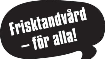 Frisktandvård, Folktandvården Skåne