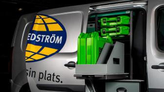 System Edstr+Âm_3