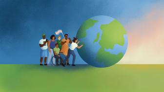 The Deloitte Global 2021 Millennial and Gen Z Survey