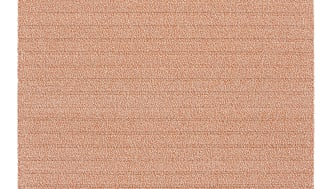 Field_medium_rouge_100_RUG