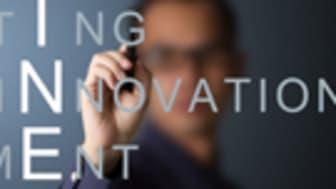 Informaation sekoittuminen teknologiaan ja sovelluksiin