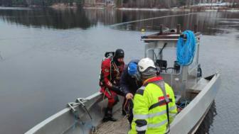 Förberett för dyk.png