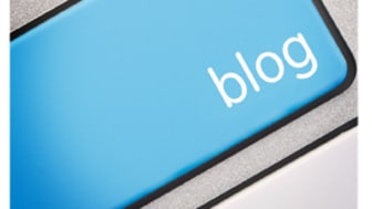 #blogg100 därför deltar Induo