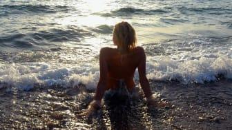 Rejsefeber: Sommerferieluknng afskaffet, efterløn og skat