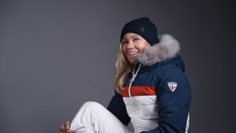 Yaytrade inleder det nya året med ett långsiktigt samarbete med Frida Hansdotter - regerande olympisk guldmedaljör i slalom.