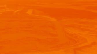 orange-bakgrund-1asidan.jpg