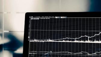 Forschungsdaten im virtuellen Informationsportal