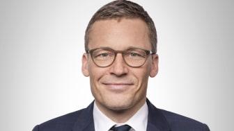 Kaspar Bach Habersaat