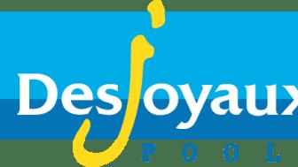 Logo Desjoyaux Pools