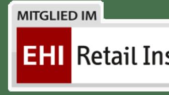 PIM-Consult ist neues Mitglied des EHI Retail Institute