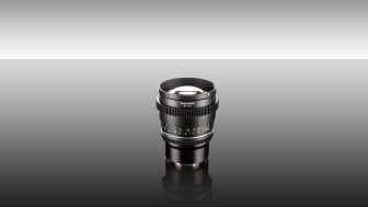 Samyang VDLSR MK2 85mm_half_front