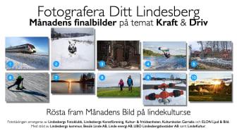 fototavling.finalbilder.affisch