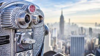 Anpassning Till Det Nya Normala: 4 Skäl Till Att Vara Optimistisk Inför Framtiden För Hospitality