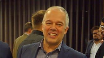 Torbjörn Lindwall, Tlight