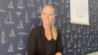 Emma Nordlund