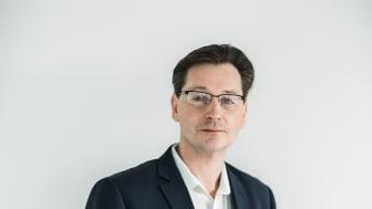 """Medizinjournalist PhDr. Sven-David Müller, MSc., bringt jetzt Buch """"Die 50 besten Virenkiller"""" im renommierten TRIAS Verlag heraus"""