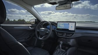 2021_FORD_FOCUS_ACTIVE_OUTDOOR_INTERIOR