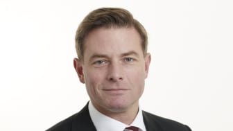 Joakim Larsson