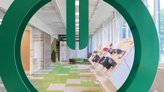 Schneider Electric öppnar Innovation Hub i Stockholm