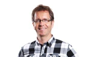 Nils Vernersson
