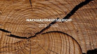 02_Nachhaltigkeitsbericht_burgbad_2018_2020
