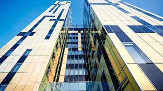 System Verification öppnar nytt kontor i Lund