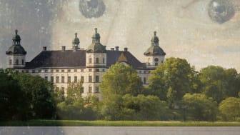 Mysigt och kusligt höstlov på Skoklosters slott