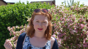 Young Doncaster stroke survivor set to tackle York 10K