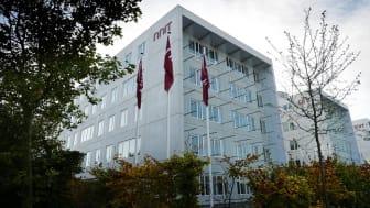 NNIT underskriver sin største Veeva-aftale til dato