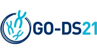 GO-DS21: Forskning om fetma och intellektuell funktionsnedsättning
