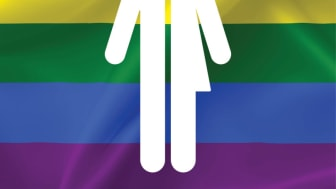 Pride-partnern Nordic Choice Hotels: Vi har rum för alla
