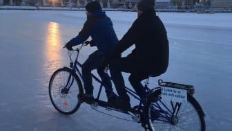 Lulea_cykel