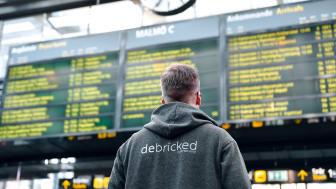 Daniel-Wisenhoff-Debricked