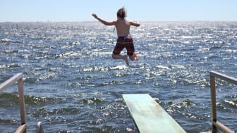 På kavlinge.se/sommarlov kan du läsa mer om sommarlovsaktiviteter för alla åldrar och smaker.