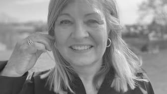 Karin Krifter, controller- och inköpsansvarig