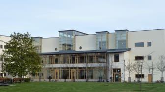 Carlforsskas ekonomi- och handelsskola3