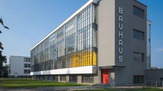 Dessau-Roßlau: Bauhaus Dessau © DZT e.V. F: Jochen Keute