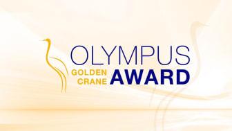 Logo_OlympusGoldenCraneAward.jpg