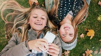 Telias topp 10 oktober: Apple tapetserer listen med seks av ti plasser