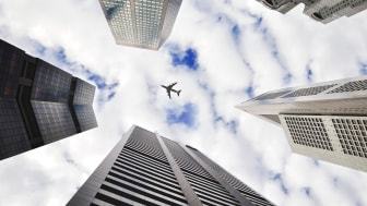 Open Skies - How will Brexit impact air travel?