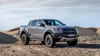 FORD_2019_RANGER_RAPTOR_02