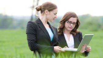 TCS opnår CSR-udmærkelse fra Dow Jones og EcoVadis