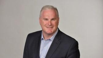 Kurt Ekert, President & CEO, CWT