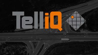 Infobric-konsernet kjøper TelliQ AB
